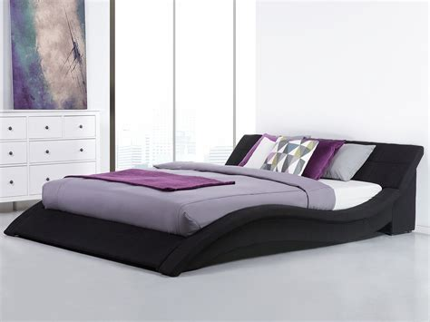 futon bett 180x200 upholstered bed fabric king size 180x200 cm incl