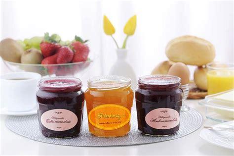 Etiketten Für Marmelade Selber Gestalten by Etiketten F 252 R Marmelade Und Selbstgemachtes Aus Der K 252 Che