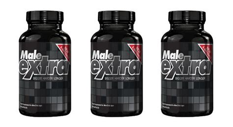 warning male extra pills reviews side effects