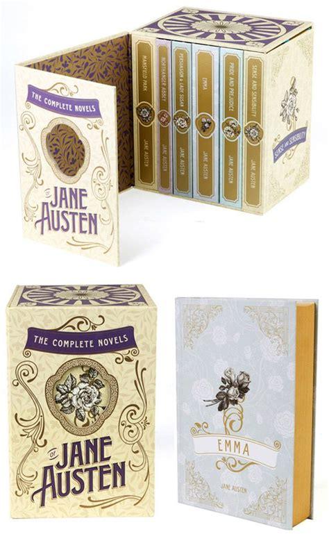 the complete novels of austen knickerbocker classics 17 best ideas about austen novels on