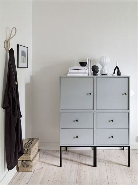 28 nordic decor with vintage touch items similar to vintage and accessorised coco lapine designcoco lapine