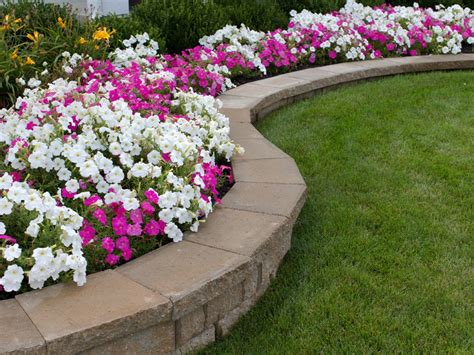 flowers for garden beds 12 beautiful flower beds that will inspire page 5 of 13