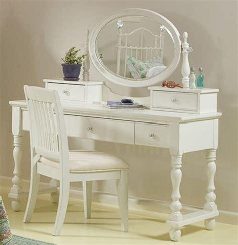 girls vanities for bedroom furniture the designs for the girl vanities vanity stools