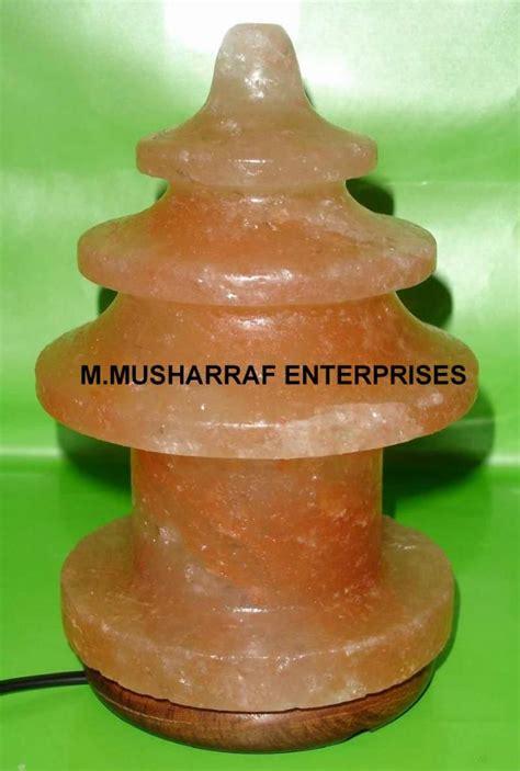 himalayan salt l manufacturer himalayan salt small tree l pakistan