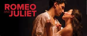 romeo and juliet stratford festival
