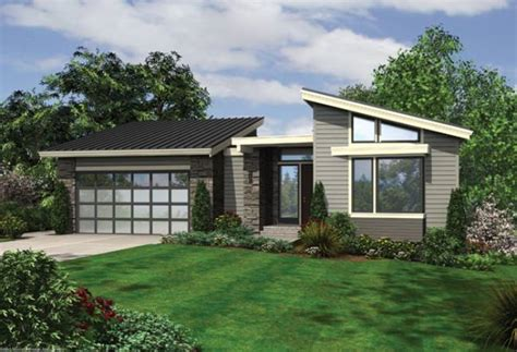 mini homes new home designs latest modern mini homes designs ideas