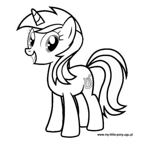 my little pony coloring pages cheerilee 82 coloring pages mlp cheerilee a pony from the