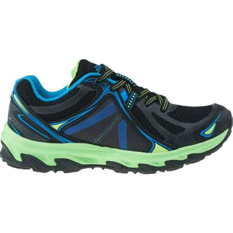 bcg shoes bcg boys avalanche running shoes academy