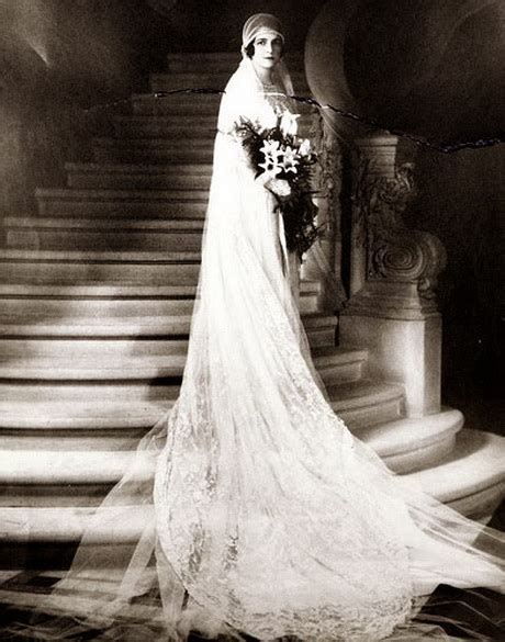 Vintage Wedding Dresses 1920 by 1920 Vintage Wedding Dresses