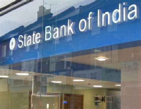 state bank of india house loan state bank of india housing loan interest 28 images sbi home loan statement in