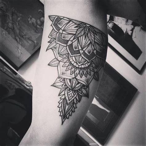 mandala tattoo københavn 414 best images about tattoo