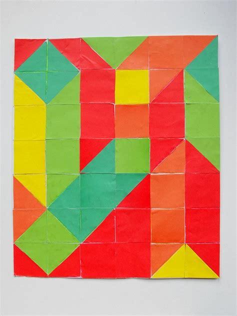 imagenes figurativas con composicion simetrica composici 243 n asim 233 trica lenguaje visual pinterest