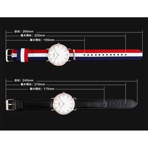 Skmei Jam Tangan Analog Casual Pria Colorful 1181c Bluewhite H528 skmei jam tangan analog pria 1181c brown jakartanotebook