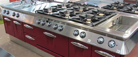 attrezzature per cucine professionali usate ojeh net arredamento moderno outlet