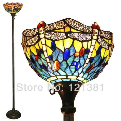 Uplighter Floor L Glass Shades by Uplighter Floor L Glass Shades Jdwdesign