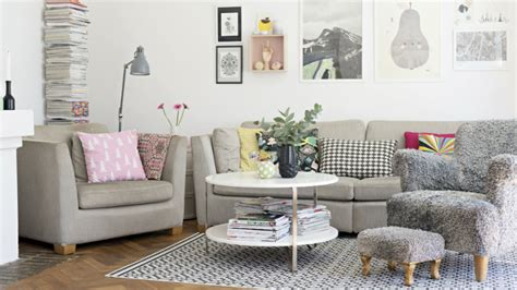 decoracion de salones colores decoraci 243 n de salones ideas para tu casa westwing