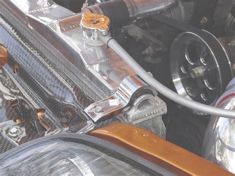 Lexus Sc400 Performance Parts by Lexus Sc300 Sc400 Sc430 Toyota Soarer Parts Toyota Supra