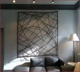 Outdoor wall decor large home design ideas