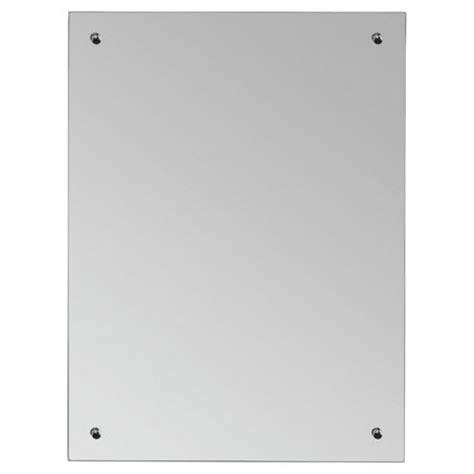 plain mirror for bathroom buy plain bathroom mirror large from our bathroom mirrors