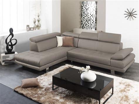sofas  chaise long na venta unica decoracao da casa