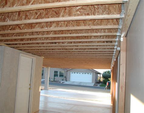 build wood awnings