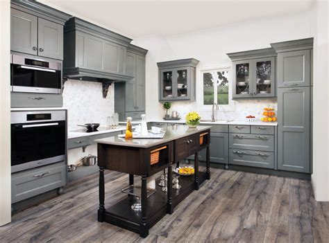 wellborn kitchen cabinets wellborn cabinet contemporary kitchen birmingham