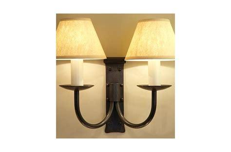iron wall light nigel tyas handcrafted ironwork lighting and wall lights
