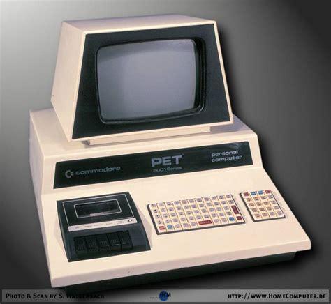 imagenes computadoras antiguas la historia de las computadoras tercero b la historia de
