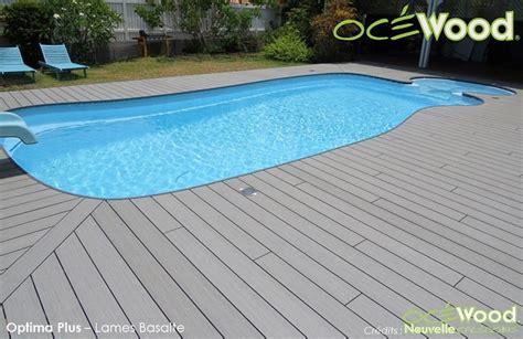 Supérieur Terrasse De Piscine En Bois Composite #5: plage_de_piscine_bois_composite_impermeable_2__028974200_1436_14042016.jpg