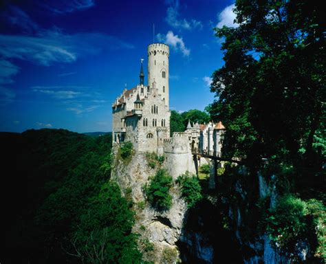 stuttgart castle germany image gallery lonely planet