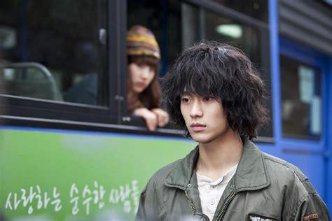 film drama korea dream high dream high 드림하이 drama picture gallery hancinema