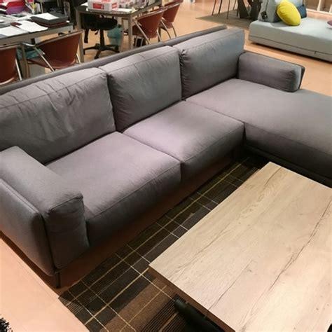 divano kris divano ditre italia modello kris divani a prezzi scontati