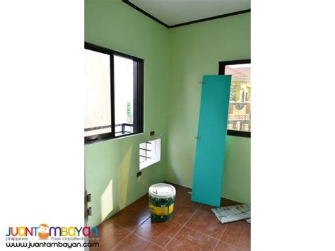 pag ibig house renovation loan pag ibig house renovation loan 28 images pag ibig presentation get a loan in