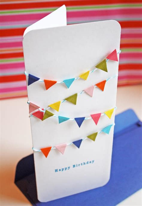 creative greeting card birthday birthday creative greeting card cardsbay