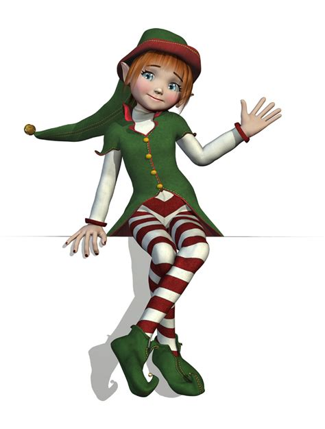 images of christmas elves what moms really want for christmas week 4 the mom of