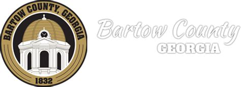 Bartow County Property Records Welcome To Bartow County