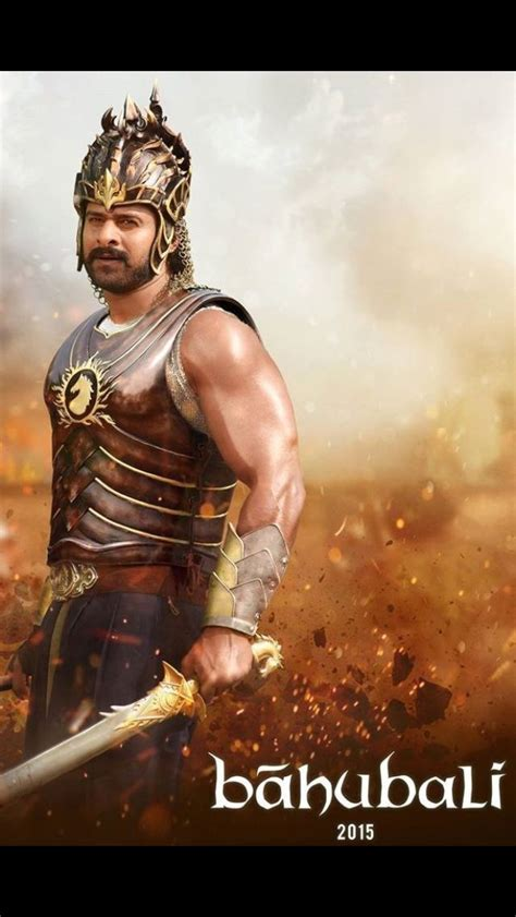 film india bahubali 40 best images about darling on pinterest full movies