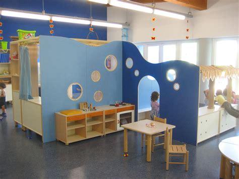 ufficio asili nido roma asili nido a giugno pubblicazione delle graduatorie
