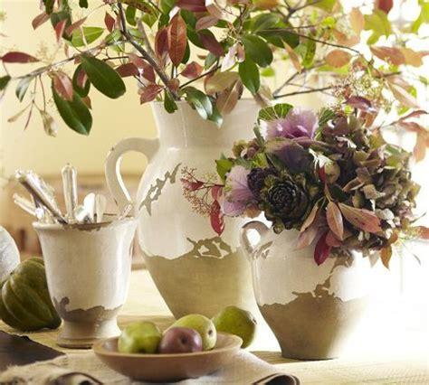 autumn decorating inspiration from pottery barn nancyc autumn decorating inspiration from pottery barn nancyc