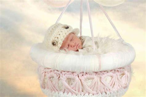 Sognare Di Avere Una Bambina Neonata by Sognare Un Neonato Significato Donnad