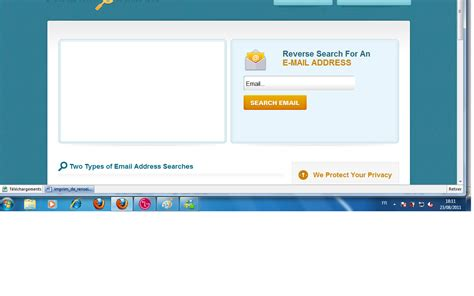 Free Name And Address Search Avantfind