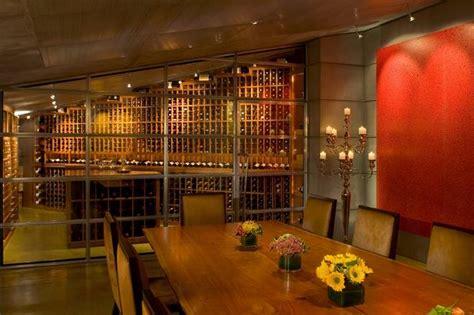 wine tasting rooms move    cellar wsj