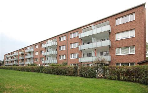 Architekt Norderstedt eick architekten moorbekstra 223 e norderstedt