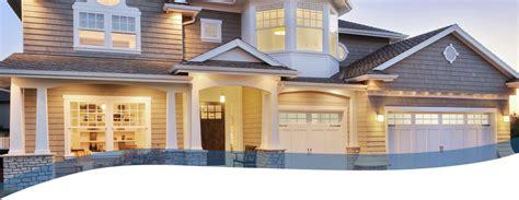 era home protection plan home protection plan house plan 2017