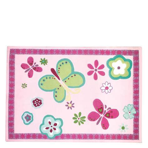childrens flower rug elgin flower rug designers guild