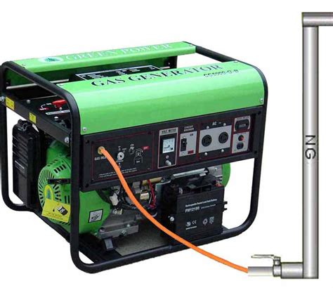 small propane generators home use 28 images small gas