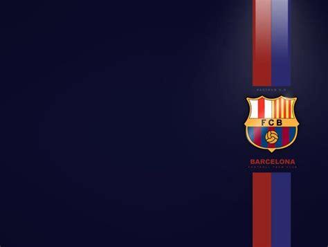 imagenes para fondo de pantalla del fc barcelona fondos de pantalla de fc barcelona s 243 lo para fan 225 ticos