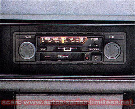 autoradio a cassette l amerique a sancoins recherche autoradio cassettes