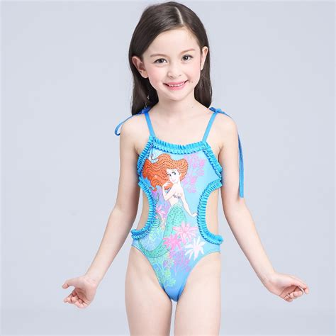 little girls in bathing suits popular toddler swim suits buy cheap toddler swim suits
