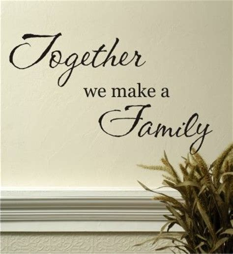 best 25 family wall quotes ideas on living room wall quote ideas vinyl wall quotes